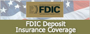 FDIC Changes